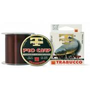 Fir Trabucco T-Force Pro Carp 1000m