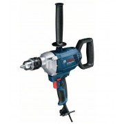 Perceuse 850W 11Nm Bosch GBM 1600 RE
