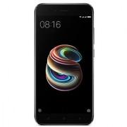 Xiaomi Mi A1 Black 64GB ROM 4GB RAM Refurbished