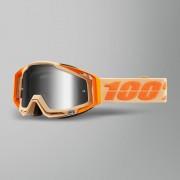 100% Crossbrille 100% Racecraft Sahara
