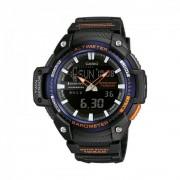 Casio Collection SGW-450H-2BER мъжки часовник