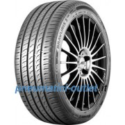 Barum Bravuris 5HM ( 195/50 R15 82V )