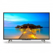 JVC Pantalla LED JVC 32 Pulgadas HD Smart SI32HS