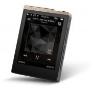 Cowon Bal. MP3 COWON Plenue D 32Go Gold