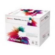 Office Depot Papper Vision Pro A3 100g 500st/fp