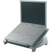 Supporto per Laptop Office Suites 8032001