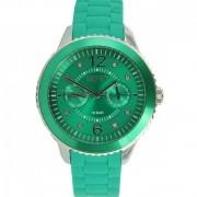 Esprit Marin 68 ES105332007 дамски часовник