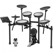 Roland TD-17KV V-Drums Series Drumkit