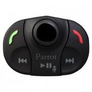 Kit Manos Libres Parrot Mki 9000