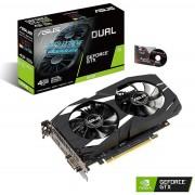 ASUS GeForce GTX 1650 DUAL DUAL-GTX1650-4G 4GB