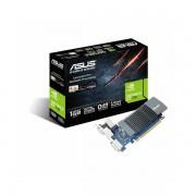 Grafička kartica Asus GT710-SL-1GD5-BRK 90YV0AL2-M0NA00