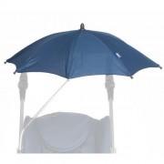 Chicco ombrellino parasole blu per passeggino living-scoop e sprint 2014