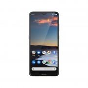 "Nokia 5.3 6.55"" Dual SIM 4G Octa-Core"