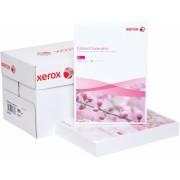 Carton Colotech+ Lucios Xerox A4 210 g/mp 250 coli/top