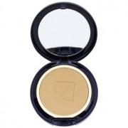 Estée Lauder Double Wear Stay-in-Place base de maquillaje en polvo SPF 10 tono 4N2 Spiced Sand 12 g