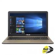 Asus laptop Intel Pentium X540SA-XX383T