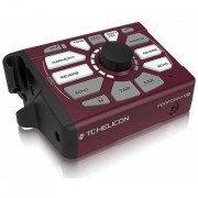 TC-Helicon Perform-VG