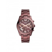 Ceas Fossil Perfect Boyfriend ES4110