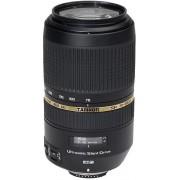 Objektiv TAMRON SP 70-300 F/4-5.6 Di VC USD for Canon