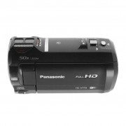 Panasonic HC-V770 noir reconditionné