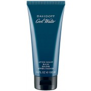 COOL WATER after shave balsam 100 ml