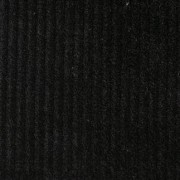 Club of Comfort Brisbane Moss-ribbroek, 52 - zwart