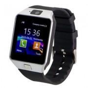 GARETT Smartwatch G22 Czarny