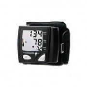 Graham Fields Automatic Wrist Blood Pressure Monitor, Lumiscope Part No.11430111