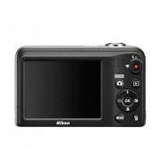 Фотоапарат Nikon CoolPix A10