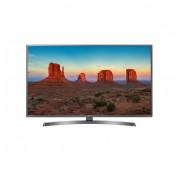 LG TV LED 50UK6750