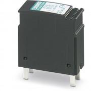 Prenaponski odvodnik, utični 10-dijelni set, zaštita od prenapona za: razvodni ormar Phoenix Contact PT 2X2- 5DC-ST 2838241 10 k