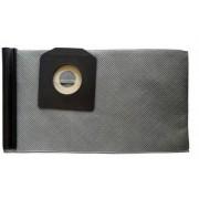 Permanentní látkový vysypávací sáček pro Zelmer 519, 619, Vodnik, Wodnik