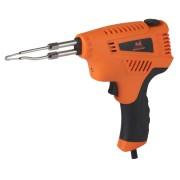 Pistol electric pentru lipit EPTO EVOTOOLS, 200 W, portocaliu, 1 kg, 675788