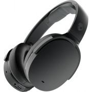 Skullcandy - Hesh ANC - Over the Ear - Noise Canceling Wireless Headphones - True Black - True Black