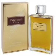 Reminiscence Patchouli Elixir Eau De Parfum Spray (Unisex) 3.4 oz / 100.55 mL Men's Fragrances 551083