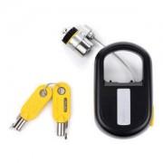 Cheie blocare retractabila Notebook Microsaver
