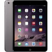 Apple Ipad mini 7.9 16 GB Wifi Gris Espacial