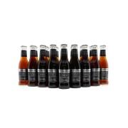 Fever-Tree Madagascan Cola / Case of 24 Bottles