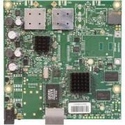 Рутер Mikrotik RB911G-5HPacD, RB 911G-5HPACD_VZ