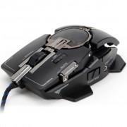 Mouse Zalman ZM-GM4 (Knossos)