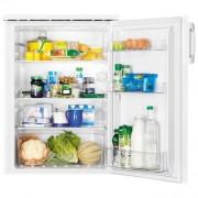 Zanussi koelkast zonder vriesvak ZRG16601WA