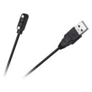 CABLU INCARCARE SMARTWATCH KM0420 KRUGER&MATZ
