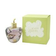 Lolita-lempicka Lempicka - tester 100 ml Eau de parfum