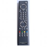 Telecomanda RC5010-11Compatibila cu Akai, Funai, Jvc, Sanyo, Sharp, etc.