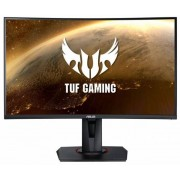 Asus 27 Zoll ASUS VG27VQ