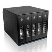 ICY BOX IB-545SSK (54105)