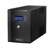Inform Guardian LCD 800AP UPS Устройство