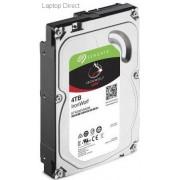"Seagate IronWolf 4TB SATA3(6Gb/s) 3.5"" Internal NAS Hard Disk Drive"