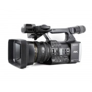 Sony Occasion Sony FDR-AX1 4K Camescope