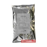 Premium Pro - 500 g bag - ostružina jogurt, 500 g